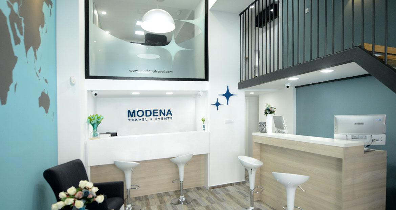 MODENA-travel-lokal-02-posle