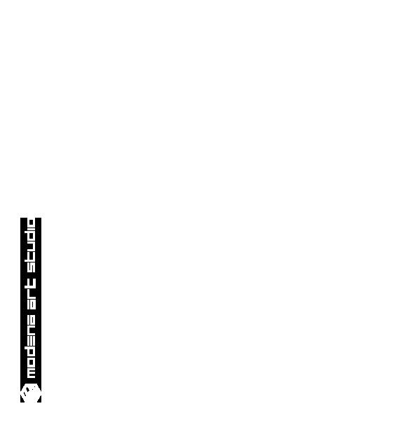 o-nama-01+logo