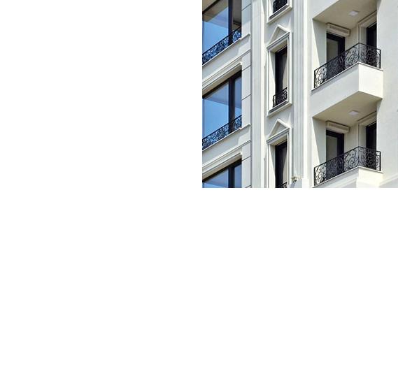 usluge--kockice-01